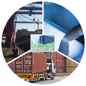 (C) Institut für Seeverkehrswirtschaft und Logistik