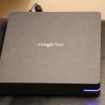 (C) Flickr: Google Fiber von Paul Sableman, Lizenziert unter CC BY 4.0