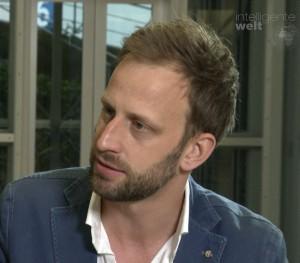 Nick Sohnemann