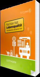 (C) Uckermärkische Verkehrsgesellschaft